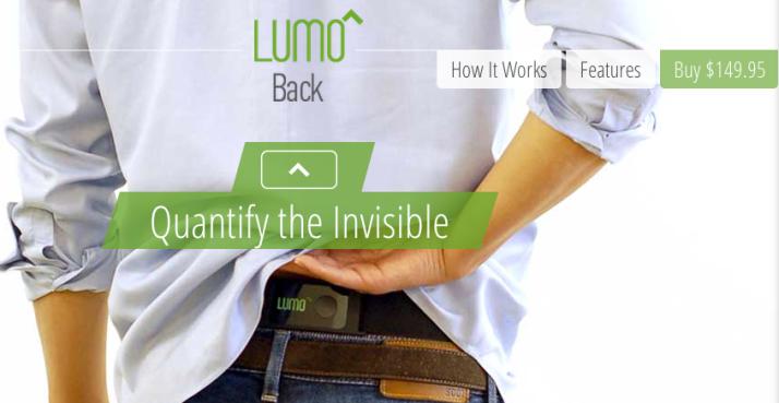from lumobodytech.com