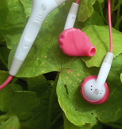 http://yurbuds.com/products/in-the-ear/inspire-pro-for-women-2/