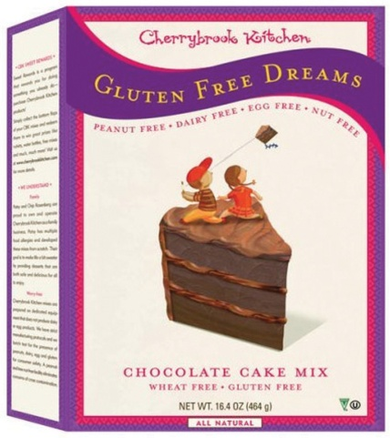 Cherrybrook-Kitchen-Gluten-Free-Dreams-Chocolate-Cake-Mix-182308220011