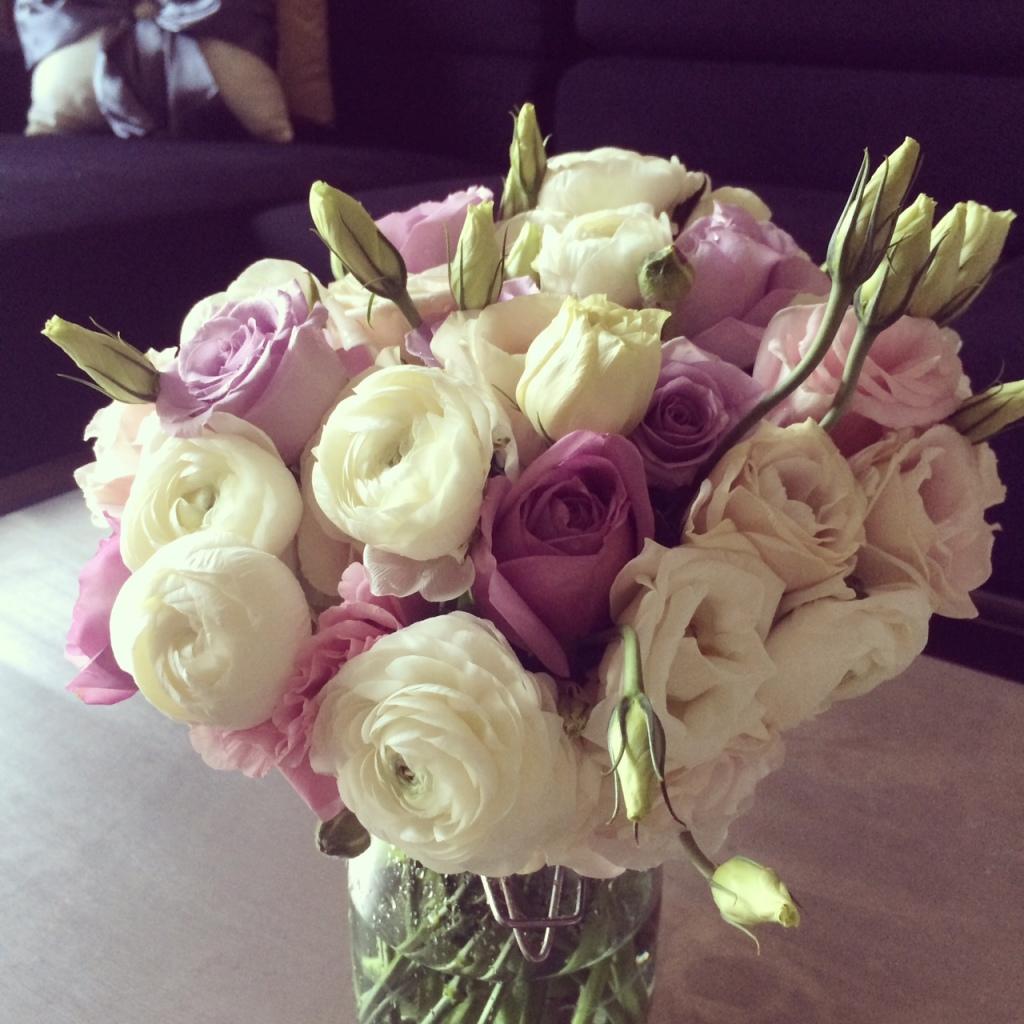 cherrybrook kitchen | Blossom Runs Organic